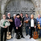 What Will We Do With A Drunken Sailor? THE IRISH ROVERS Answer That Musical Question And More At The McCallum