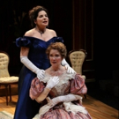 BWW Review: THE LITTLE FOXES: Lillian Hellman's Classic Bares Its Fangs At Lyric Stag Photo