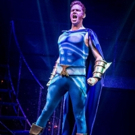 BWW Review: EUGENIUS, The Other Palace