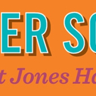 SUMMER SOUNDS At Jones Hall Features Houston Symphony In Multisensory Concert Experiences