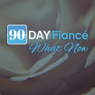 90 DAY FIANCE: WHAT NOW? Returns for Third Season