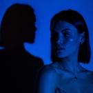 UK Artist Sinead Harnett Releases New Single BODY Today