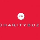 Charitybuzz Launches CURATES: MUSIC Fundraising Campaign Featuring VIP Experiences & Rare Memorabilia