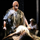 KING LEAR to Open at NCPA International Theatre Festival 2019