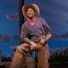 Brief 9/13: Songs of Hope Honors Stephen Schwartz, and More!