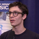 BWW TV: Get to Know the DEAR EVAN HANSEN Tour Team As They Prepare to Hit the Road!