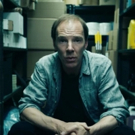 HBO Films' BREXIT, Starring Benedict Cumberbatch, Debuts 1/19