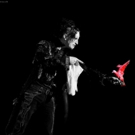 Kravis Center Presents THE ILLUSIONISTS: LIVE FROM BROADWAY