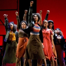 BWW Review: Celebrating the Revival of DON'T BOTHER ME, I CAN'T COPE Photo