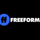 Freeform Orders PARTY OF FIVE Pilot