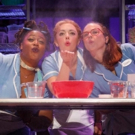 BWW Review: WAITRESS, a Delicious Treat for the Senses