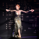 Photo Flash: Remembering the Great Marin Mazzie Photos
