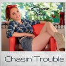 Country Newcomer Briana Renea Set To Debut New Single CHASIN TROUBLE