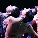 Limon Dance to Perform MISSA BREVIS This May at Joyce Theater