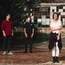 Misty Eyed Release New Single 'Attila'