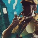 Ken Ludwig's BASKERVILLE: A Sherlock Holmes Mystery Comes to The Warner