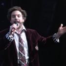 BWW TV: SCHOOL OF ROCK Cast Sends Birthday Message to Andrew Lloyd Webber