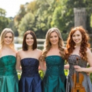 Celtic Women to Star on PBS' ANCIENT LAND Photo