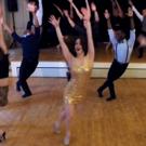 Jazz Choreography Enterprises, Inc. Presents Jazz Choreography Festival Photo