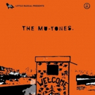 The Mu-Tones to Release Debut Single SLAB CITY RECORDS June 30