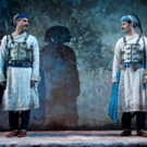 Amy Morton to Direct Steppenwolf's GUARDS AT THE TAJ Photo