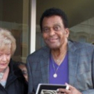 Charley Pride Selected for the Mississippi Arts + Entertainment Experience (The MAX)  Photo