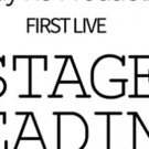 Nancy Ko Productions to Present Staged Readings
