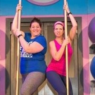 VIDEO: Get A First Look At WAISTWATCHERS The Musical At Lakewood Cultural Center