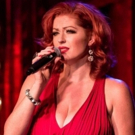 Meghan 'Big Red' Murphy to Headline 'The Big Red Show' at Feinstein's/54 Below Photo