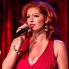 Meghan 'Big Red' Murphy to Headline 'The Big Red Show' at Feinstein's/54 Below