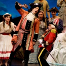 The Gilbert And Sullivan Players Bring A Swashbuckling PIRATES OF PENZANCE To The McCallum Theatre