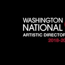 Washington National Opera Announces 2018/19 Season; LA TRAVIATA, SILENT NIGHT, ONEGIN, and More!
