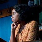 BWW Review: Dominique Morisseau's Captivating Jazz Noir Drama, PARADISE BLUE
