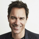 Eric McCormack to Receive Prominent LGBTQ Community Award At Point Foundation Gala, October 13, in Los Angeles