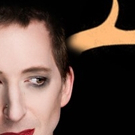 BWW Review: PRANCER & VIXEN Give the Gift of Laughter at Melbourne Recital Centre Photo