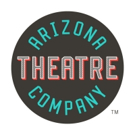 Arizona Theatre Co Holds General Equity Session Auditions Photo