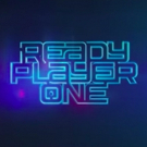 VIDEO: 'See the Future' in New READY PLAYER ONE Promotional Video