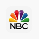 NBC Wins Monday Night Ratings in 18-49 and Total Viewers