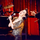 GET HAPPY: Angela Ingersoll Sings Judy Garland To Premiere On Chicago Pbs WTTW March  Photo