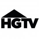 New Season of HGTV's FLIPPING VIRGINS With Egypt Sherrod Premieres April 2nd