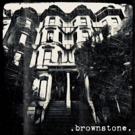BWW Album Review: Brian Gallagher's BROWNSTONE is a Moody, Bluesy Murderous Musical