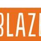 Blaze Fast-Fire'd Pizza Celebrates Pi Day with $3.14 Pizzas Nationwide on Wednesday, Photo