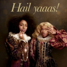 HBO's Hit Comedy Special 2 DOPE QUEENS is Available for Digital Download 3/19