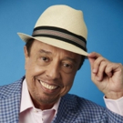 Never Gonna Let You Go! Three Time Grammy Winner Sergio Mendes Comes To The McCallum