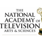 National Academy of Television Arts & Sciences Holds The 39th Annual News and Documentary Emmy Awards