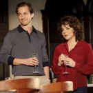 Review Roundup: What Do The Critics Think of Roundabout's APOLOGIA, Starring Stockard Channing?
