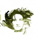 k.d. lang's Performance at the Majestic Theatre to be Filmed for PBS Great Performance Series