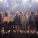 VIDEO: Hansens & Murphys x2! DEAR EVAN HANSEN Casts Unite to Perform 'You Will Be Found'
