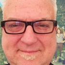 BWW Interview: From Metamorphosis to a GROUNDLINGS' ROAD TRIP, Larry Treadwell's Ever Making Music to Rock the House