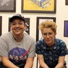 BWW Interview: The Cast of TRANSITION at Valencia College